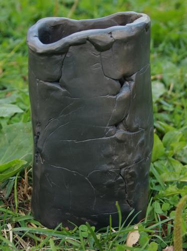 keramika_vaze_latgale.jpg