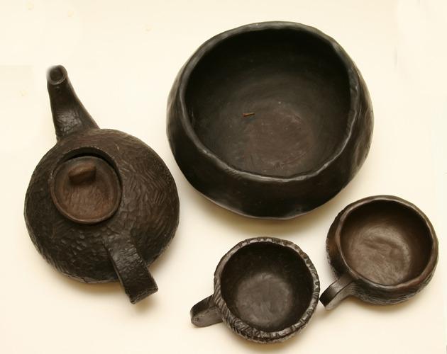 keramikas_izstradajumi_s.jpg