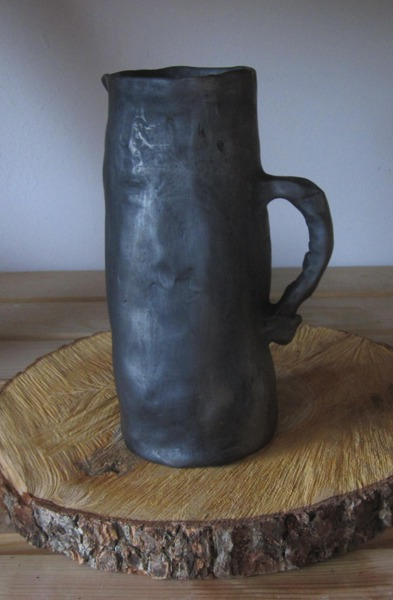 kruka_keramika.jpg
