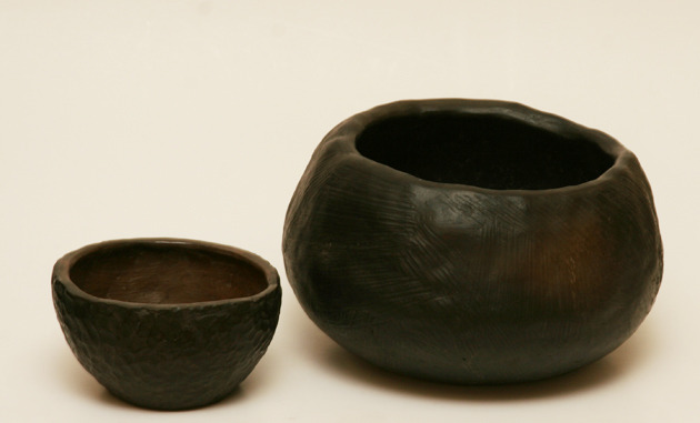 liela_bloda_maza_bloda_keramikas.jpg