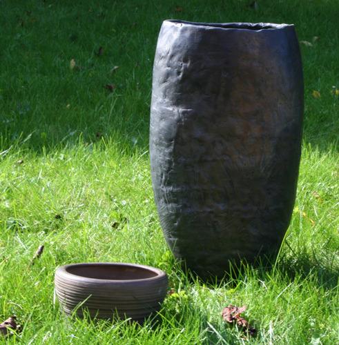 liela_vaze_keramika.jpg