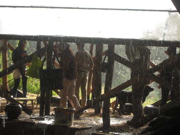lietus_akminisi_2011.jpg