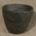 71) Puķu pods/vāze. Augstums 16, diametrs 19. Svars 700. Cena 6.0 LVL