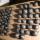 PODIŅI.Svēpētā keramika, slāpētā keramika, melnā keramika, roku darbs, hand made, craftman, ceramica, food fired, Latvia, Kandavas keramikas ceplis