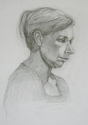 portrets_zimejums_2008.jpg