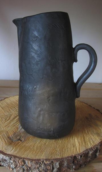 slapeta_keramika.jpg
