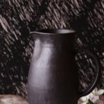 10_kanna_tejas_kruka_svepeta_keramika-ceramic.jpg