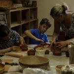 10_keramika.jpg