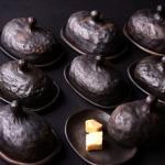10_mazie_sveista_trauki_pottery.jpg