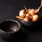 11_sipoli_recepte_blodas_keramika-pottery.jpg