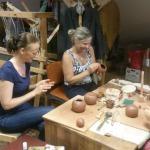 12-keramika.jpg
