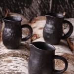 12_merces_trauki_keramika_ceramic_latvia.jpg