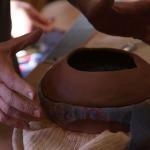 13_radosa_darbnica_keramaika_workshop_ceramic.jpg