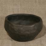 Bļodiņa. Augstums 8, diametrs 13.Svars 700g.Keramikas bļoda
