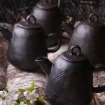 14_tejas_kannas_kafija_keramika_linda_romanovska.jpg