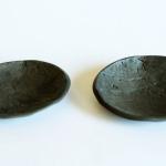 16)Trauciņš. Diametrs 10 cm Cena 3.00 LVL Pieejami 2gb