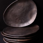 18_skivi_pottery.jpg