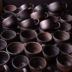 1_2_kruzes-pottery.jpg