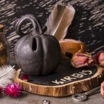 1_kirbis_keramika.jpg