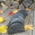 Salvešu truaki#pottery #ceramic #woodfired #travel #workshop#art #keramika
