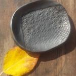 ŠĶĪVĪTIS#pottery #ceramic #woodfired #travel #workshop#art #keramika