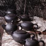 26_keramika_tejkannas_kanas_kannas_melns.jpg