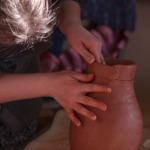26_radosa_darbnica_keramaika_workshop_ceramic.jpg