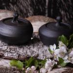 28_odini_virpoti-kermaika_ceramic.jpg