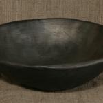 Bļoda. Augstums 6 cm,diametrs 20cm. Svars 700.Keramikas bļoda