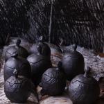 29_keramika_ceramic_svepeta_podini_pods_melni_linda.jpg
