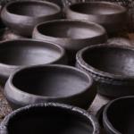 2_keramika-blodas.jpg