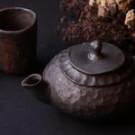 2_tee_pot_kruze_cup_pottery.jpg