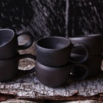 31_keramika_ceramic-cup_kruzes_virpotas_virposana_kandava.jpg
