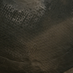 Bļoda(FRAGMENTS).Keramikas bļoda.Svēpētā keramika, slāpētā keramika, melnā keramika, roku darbs, hand made, craftman, ceramica, food fired, Latvia, Kandavas keramikas ceplis