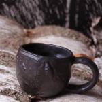 34_kruzes_krukas_cup_ceramic.jpg