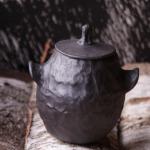 35_keramika_pods_linda_romanovska.jpg