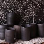 36_linda_romanovska_glazes_kruzes_ceramic.jpg