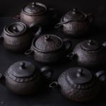 3_tejkannas_tee_pot_pottery.jpg