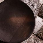 400_skivis_plate-plates_vintage_retro_old_blck_melns.jpg