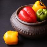 5_2_pods_liels_keramika_pottery.jpg