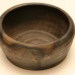 Bļodiņa, 2009,Keramikas bļoda