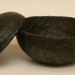 Bļodas, 2009,Keramikas bļoda
