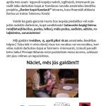 daram_kopa_kandava-(1).jpg