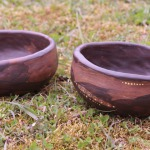 BĻODA.Svēpētā keramika, slāpētā keramika, melnā keramika, roku darbs, hand made, craftman, ceramica, food fired, Latvia, Kandavas keramikas ceplis