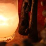 LAIME SRŪĶĪŠI.Svēpētā keramika, slāpētā keramika, melnā keramika, roku darbs, hand made, craftman, ceramica, food fired, Latvia, Kandavas keramikas ceplis