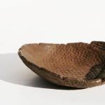 Keramikas trauciņš, 2010Keramikas bļoda