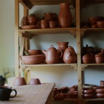 keramika_linda_romanovska.jpg