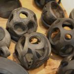 keramika_svecturitis_fdsaas.jpg