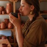krue_keramika-linda-romanovska.jpg