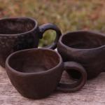 kruze_vaze_keramika_seramic_keramisks_podnieks_pottery.jpg